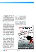 Feedback mit RESPEKT Standardisierung in SW-Projekten ... - Page 7