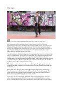 Unterwegs mit Tarek Leitner - Gafeias.org - Seite 2