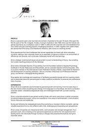 Coach Profile DZM.pdf