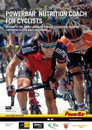 nutrition_coach_cycling_engl_2014_pdf