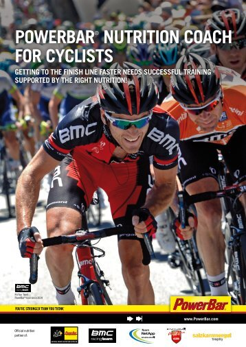 nutrition_coach_cycling_engl_2014_pdf