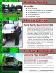 We buy RVs! - Crestview RV - Page 2