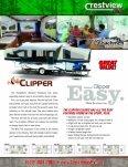 We buy RVs! - Crestview RV - Page 3