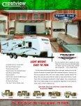 We buy RVs! - Crestview RV - Page 4