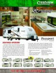 We buy RVs! - Crestview RV - Page 5