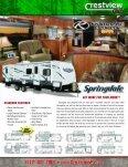 We buy RVs! - Crestview RV - Page 7
