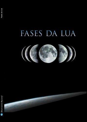 miolo_fases da lua _ finalizada - Observatório Nacional
