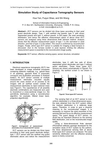 Flexible and conductive MXene films and nanocomposites with high capacitance