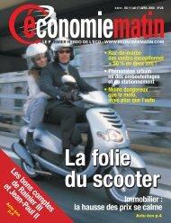 Immobilier : la hausse des prix se calme Les bons ... - Watine Taffin