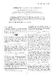 0.2.56> A Density Matrix Algorithm for 3D Classical Models ...