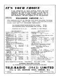 The Williamson Amplifier - ClariSonus - Page 4
