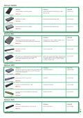 notebook batteries It:notebook Batteries - Page 2
