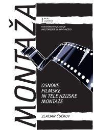 to download the PDF file. - Izobraževalno središče RTV Slovenija