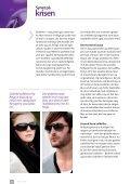 krisen - Page 3