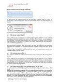 VBA Formelsammlung Aufgaben und Lösungen - Watchmaking - Seite 5