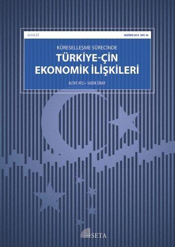 20140610182601_kuresellesme-surecinde-turkiye-cin-ekonomik-iliskileri-pdf
