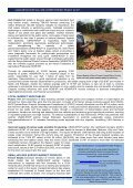 USAID-KHCP monthly bulletin #x09 Xxxx 20xx - Hortinews.co.ke - Page 2
