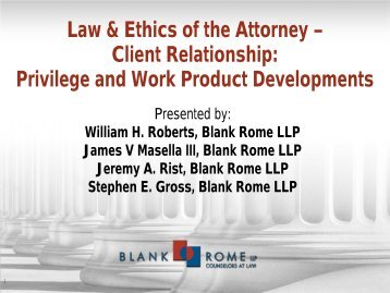 client lawyer relationship rules for women