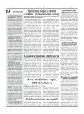 Uvnitř čtěte: Nízké chmelové konstrukce se ... - Svobodný Hlas - Page 4