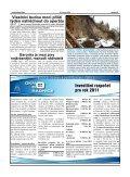 Uvnitř čtěte: Nízké chmelové konstrukce se ... - Svobodný Hlas - Page 5