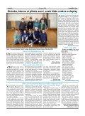 Uvnitř čtěte: Nízké chmelové konstrukce se ... - Svobodný Hlas - Page 6