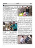 Uvnitř čtěte: Nízké chmelové konstrukce se ... - Svobodný Hlas - Page 7