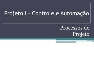 Projeto - Chasqueweb.ufrgs.br