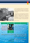 Wir klären das für Sie - Technische  Betriebe Wilhelmshaven - Seite 5