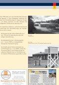 Wir klären das für Sie - Technische  Betriebe Wilhelmshaven - Seite 7