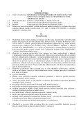 zde - Konzervatoř a VOŠ Jaroslava Ježka - Page 7