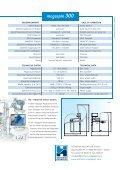 megaspin 300 D/E 02.11 - Page 4