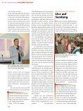 Ausgabe 1 - Deutsches Rotes Kreuz - Page 2