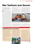 Ausgabe 1 - Deutsches Rotes Kreuz - Page 3