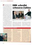 Ausgabe 1 - Deutsches Rotes Kreuz - Page 4