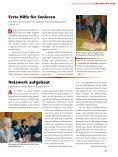 Ausgabe 1 - Deutsches Rotes Kreuz - Page 5