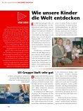 Ausgabe 1 - Deutsches Rotes Kreuz - Page 6