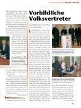 Ausgabe 1 - Deutsches Rotes Kreuz - Page 7