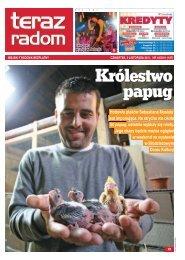 2011-11-03 - Teraz Radom