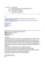 Bilaga W1341-1.pdf - LIF