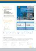 Complete IP Telephony - CommuniGate Systems - Page 2