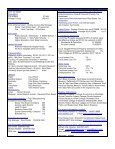 Portage County, Ohio - City of Kent - Page 2