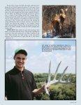 Bit by the Antler - Big Buck Magazine - Page 2