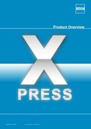 Download - ERNI X-PRESS