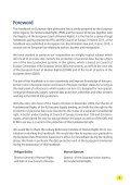 1mXMxCu - Page 5