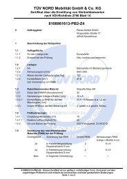 13.05. Stapelfix AR Maxi Europalette-Beton (PDF 394 KB)