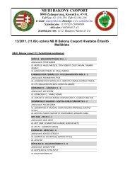 NB III. Bakony csop. 13. számú hivatalos értesítő melléklete.pdf