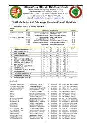 07. hivatalos értesítő melléklete Zala_Megye (04.04.).pdf