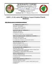 NB III. Bakony csop. 12. számú hivatalos értesítő melléklete.pdf