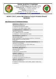 NB III. Bakony csop. 30. számú hivatalos értesítő melléklete.pdf
