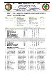 18. hivatalos értesítő melléklete Zala_Megye (11.23.).pdf